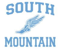 South Mountain Runners